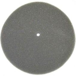 Proteam 100343, Backpack Vacuum Cleaner Disc Dome Filter