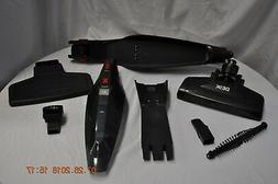 Deik 2 in 1 Cordless Vacuum Cleaner EV-660 Battery Operated