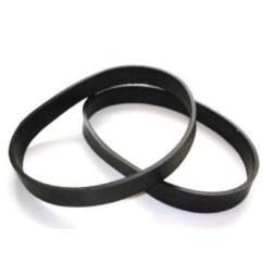2-pack Kenmore 20-5275 Replacement Belt