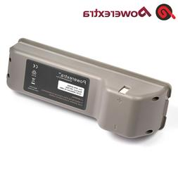 NEW 3000mAh 10.8V Vacuum Battery Replacement XBT800 for Shar