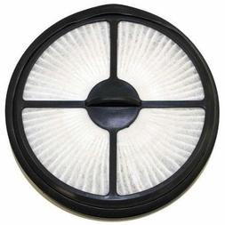 Hoover 303902001 Exhaust HEPA Filter for WindTunnel Air Mode