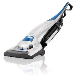 Kenmore 31140 Pet & Allergy Friendly Bagged Upright Vacuum C