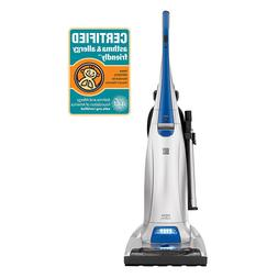 Kenmore 31140 Pet Friendly Upright Vacuum - Blue-NEW