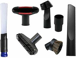 ANBOO  32mm  Vacuum Cleaner Accessories Brush Kit for Standa