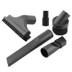 35mm Hoover Vacuum Cleaner Kit Crevice Stair Brush Tool for