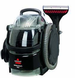 Bissell 3624 Hose Professional Spot Cleaner, Deep Clean, Spo