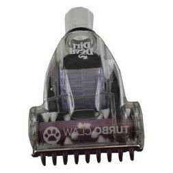 Dirt Devil 440005704, UD70210 Upright Vacuum Cleaner Turbo T