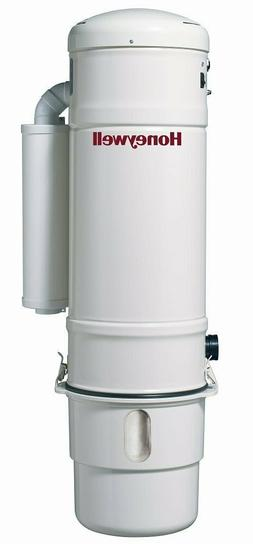 Honeywell 4B-H703 Central Vacuum System Power Unit - Cordles