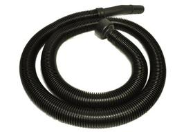 "6 Foot Vacuum Cleaner Hose 1 1/4"" Diameter Fit Ridgid Crafts"