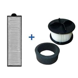 Bissell Style 7 & 9 Bagless Upright Vacuum Hepa Filter with