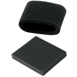 BISSELL Style 7 Filter Kit, 3093