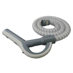 7' Hose for Electrolux Aerus Epic Lux 65