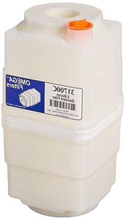 Atrix 31700 Toner and Dust Filter Cartridge for Omega Series