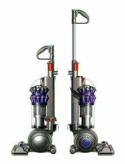 Dyson Big Ball Cinetic Animal Bagless Upright Vacuum - Corde