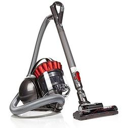 Dyson DC39 Origin Canister Ball Vacuum with 5 Attachments