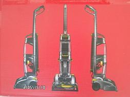 Hoover Dual Power Carpet Cleaner FH50900