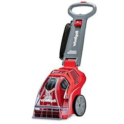 Rug Doctor Deep Carpet Cleaner; Upright Portable Deep Cleani