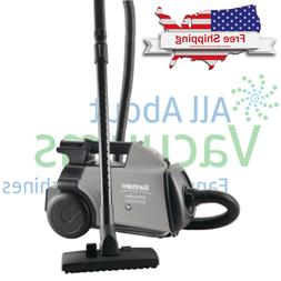 Sanitaire by Electrolux S3686E Mighty Mite Canister Vacuum C