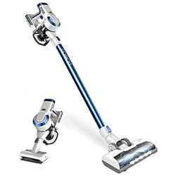 a10 hero cordless vacuum cleaner