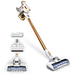 Tineco A10 Master Cordless Stick Vacuum Cleaner Lightweight