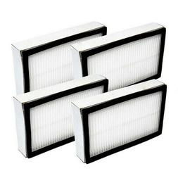 Air Filter Parts Vacuum cleaner Spare For Kenmore EF-2 86880