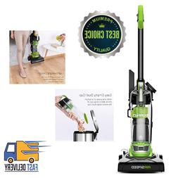 Airspeed Compact Upright Vacuum Cleaner Bagless Lightweight