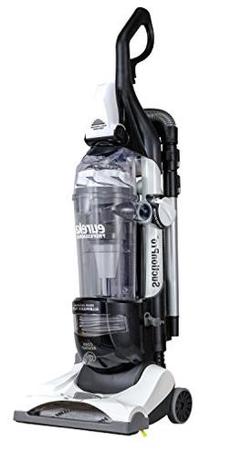 Eureka As1095A Professional Bagless Upright Vacuum Cleaner w