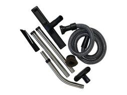 GoodVac Attachment Kit to Fit Any Filter Queen or Princess V