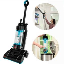 Bagless Vacuum Cleaner Upright BISSELL Powerforce Corded Pet
