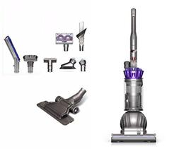 Dyson Ball  Animal + Allergy Complete Upright Vacuum with 7
