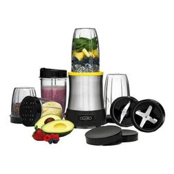 Bella Rocket Extract Pro Emulsifying Blender