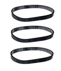Belt for Bissell Powerforce Cleanview Vacuum Cleaner Replace