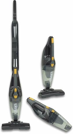 Eureka Blaze 3-in-1 Swivel Lightweight Stick Vacuum Black