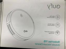 BRAND NEW  Eufy RoboVac 11S Robotic Vacuum Cleaner