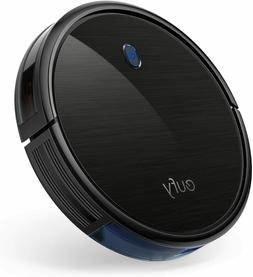 Eufy by Anker, BoostIQ RoboVac 11S , Robot Vacuum Cleaner, S