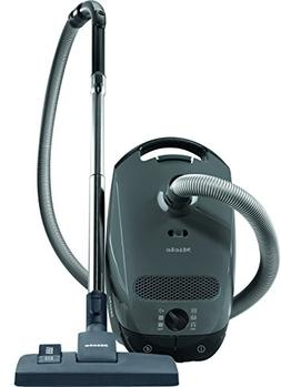 Miele Classic C1 Limited Edition Canister Vacuum Cleaner, Gr