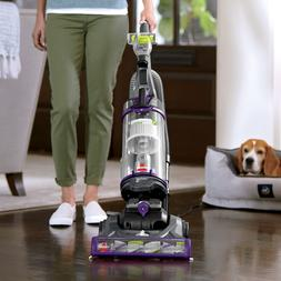 BISSELL Cleanview Swivel Rewind Pet Upright Bagless Vacuum C