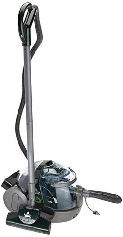 BISSELL - Big Green Complete All-In-One Vacuum and Deep Clea