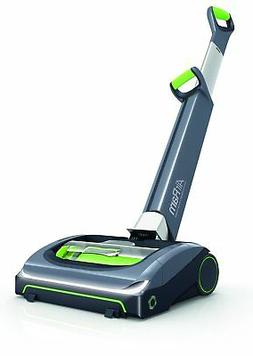 Cordless Vacuum Bissell 1984 Air Ram Heavy Duty Ultra Light