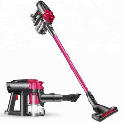 Cordless Vacuum Cleaner Home Wireless Handheld Carpet Not Dy