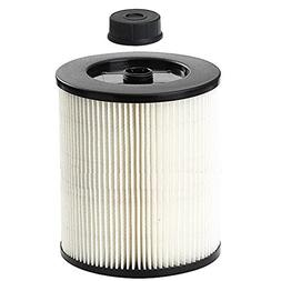 First4Spares Qualtex 9-17816 Filter with Cap Fits All Crafts