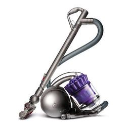 Dyson DC39 Animal + Canister Vacuum | New