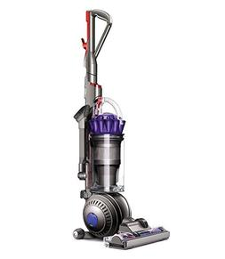 Dyson DC65 Animal with Tangle Free Turbine Tool, Purple