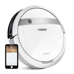 ECOVACS DEEBOT M88 NEW! Robotic Vacuum Cleaner, Floor Cleani