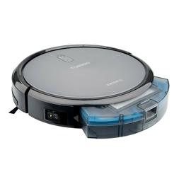 Ecovacs DEEBOT N79 Robotic Vacuum Cleaner with 3 Cleaning Mo