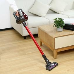 Dibea 2-in-1 Wireless Cordless Vacuum Cleaner Handheld 7000P