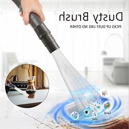 Dusty Brush Multi-functional Straw Tube <font><b>Carpet</b><