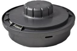 Dyson DC15 The Ball Replacement Post Motor HEPA Exhaust Filt