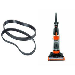 Easy Maintenance Bundle - CleanView Vacuum + Bissell Style 7