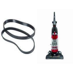 Easy Maintenance Bundle - CleanView Pet Vacuum + Bissell Sty